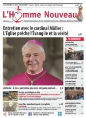 Muller Homme Nouveau .jpg