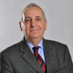 Philippe de Mettrie.png