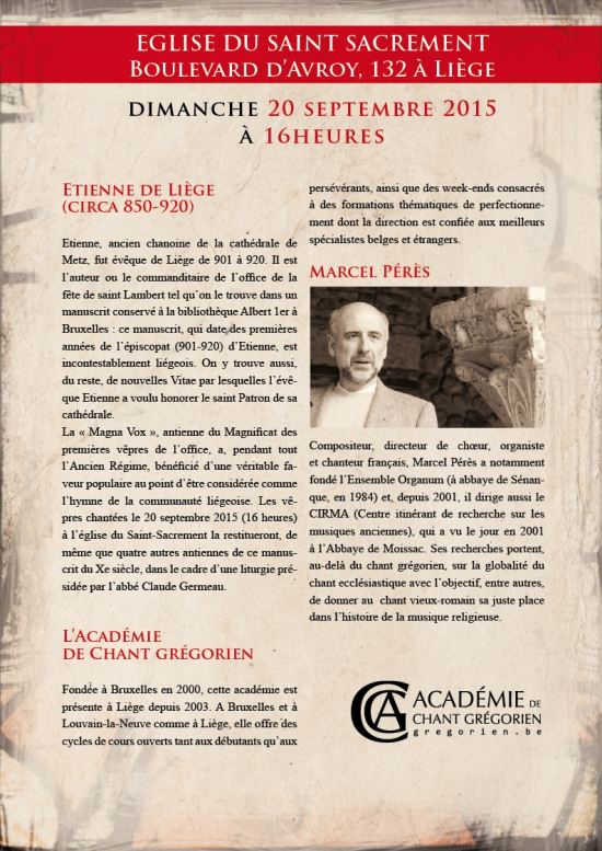 flyer chant des v+¬pres2.jpg