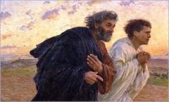 Pierre et Jean au Tombeau 6ab74801bb78bd188f4c89f8c7d55faf.jpg