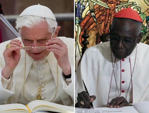 Benoit XVI et Sarah Pentin-BOOKEPISODE2.jpg