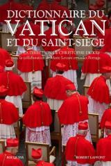 dictionnaire-du-vatican-et-du-saint-siege_article_large.jpg