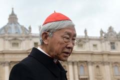 cardinal-zen-hong-kong_article_large.jpg