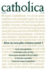 Couverture_148.jpg