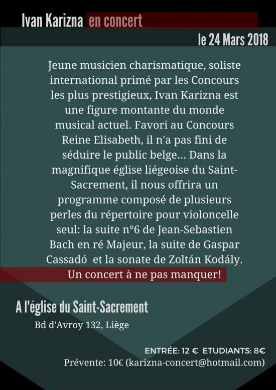 Concert (1).jpg