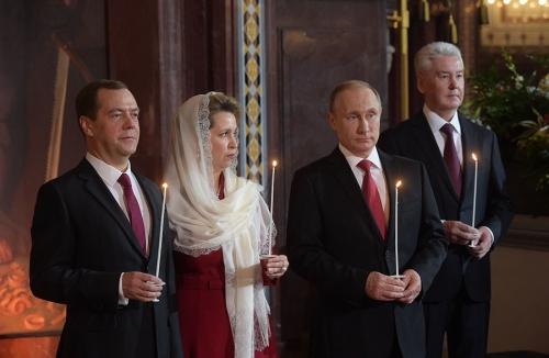 Pâques Poutine.jpg
