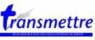 log_transmettre_l136.jpg