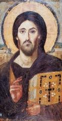 Pantocrator Christ-Pantocrator-icone-845-44-couvent-Sainte-Catherine-Sinai_0_729_1411.jpg