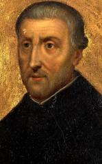374px-Saint_Petrus_Canisius.jpg