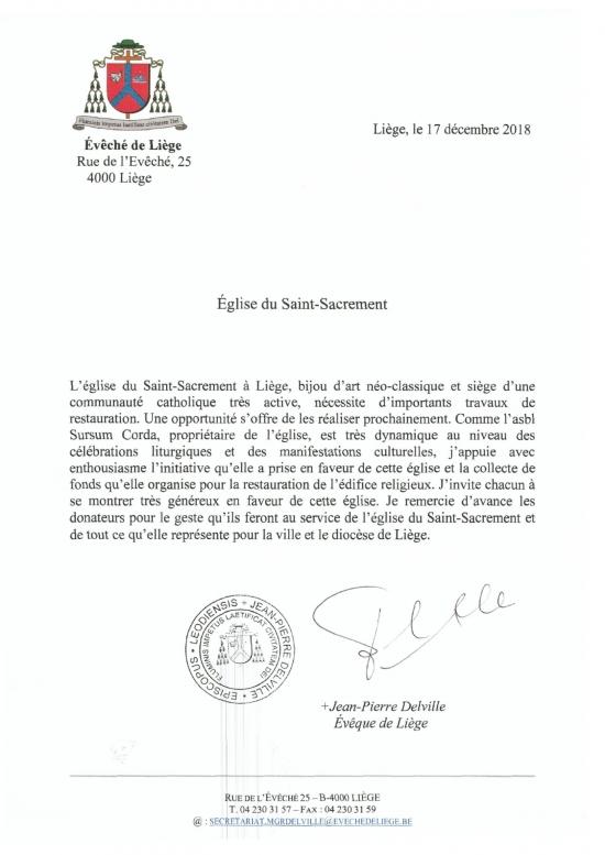 lettre évêque restauration.jpg