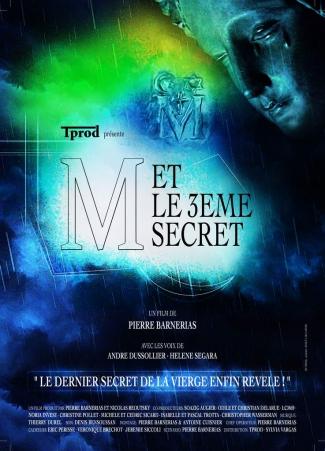m-et-le-3eme-secret.jpg