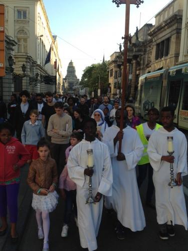 procession sainte catherine 3.jpg