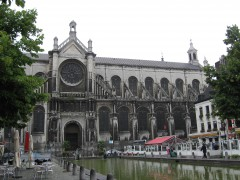 Bxl,_Eglise_Sainte-Catherine.JPG