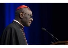 cardinal sarah RV15835_Articolo.jpg
