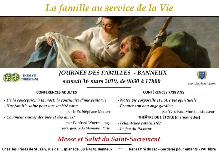 Tract journée des familles 2019 (1)001.jpg