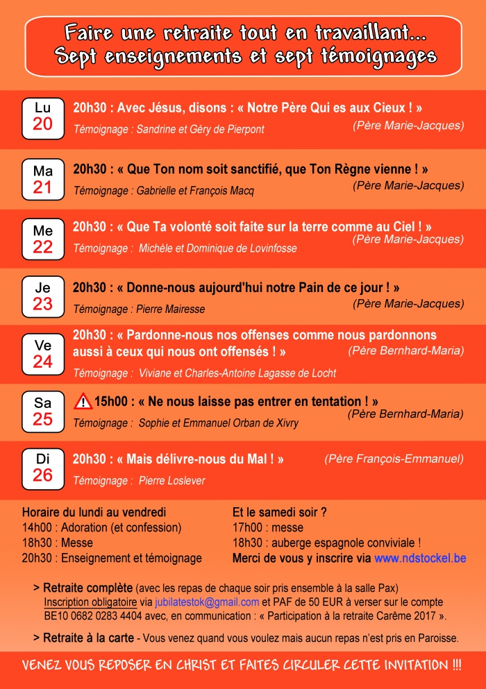 Retraite Carême flyer verso VERSION FINALE (1).jpg