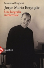 Bergogliolibro.jpg