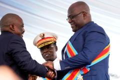 Felix Tshisekedi intronisé par Kabila di-investi-Kinshasa-Il-officiellement-nouveau-president-RD-Congo_0_729_486.jpg