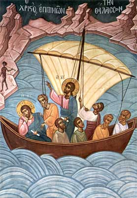 Jésus calme la tempête.jpg