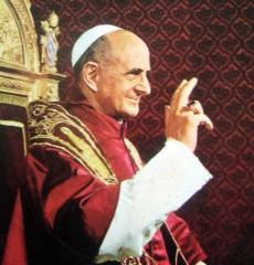 PopePaulVI.jpg