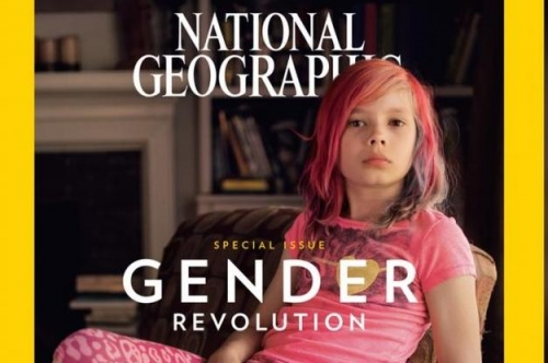 National_Geographic_gender_revolution-LifeSiteNews.jpg