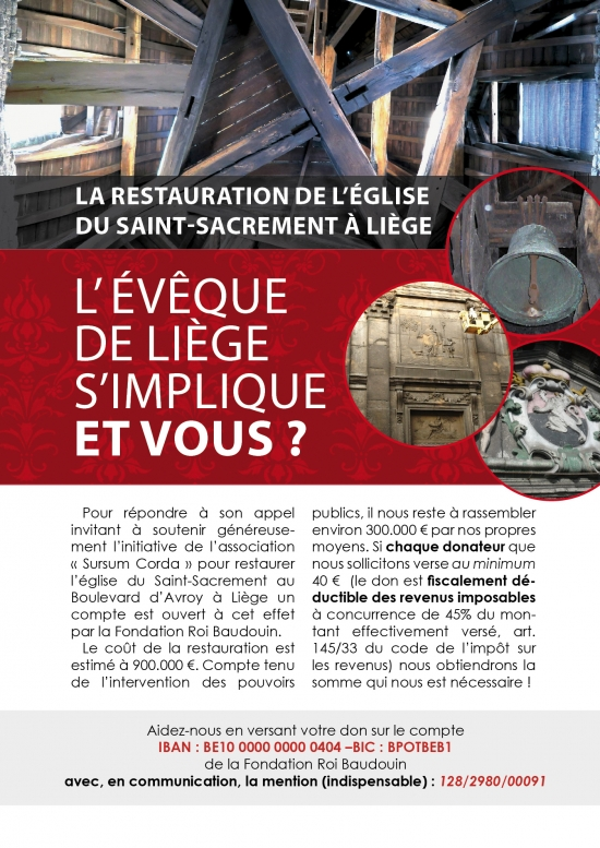 restauration-flyer.jpg