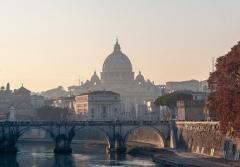 rome-4124391_1280-d981b.jpg