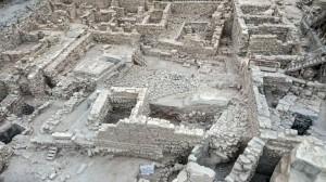 forteresse-jerusalem-300x168.jpg