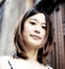 Hiromi Bando.jpg