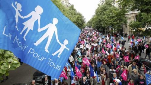 la-manif-pour-tous-veut-redescendre-dans-la-rue-le-16-octobre.jpg