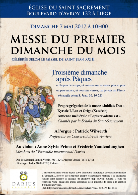 Saint-Sacrement 1er dimanche du mois_2.0 (3).jpg