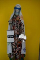 Blasfemisch-Mariabeeld.jpg