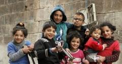 Enfants-Alep©SOSCO-620x330.jpg
