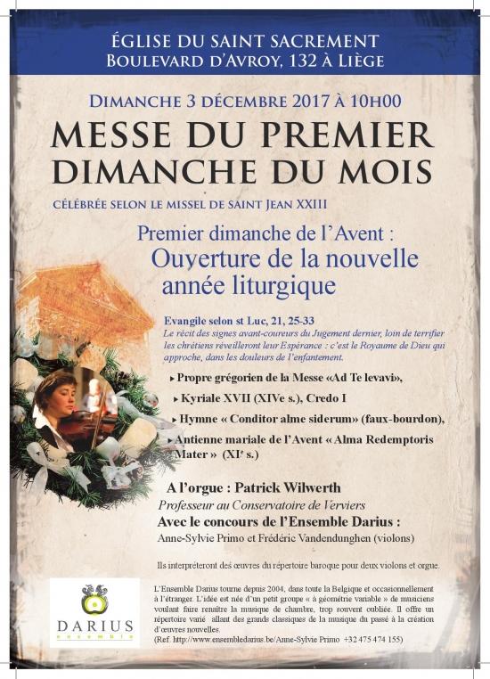 Saint-Sacrement 1er dimanche du mois_dec2017-page-001.jpg