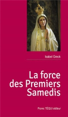 I-Grande-8156-fatima-la-force-des-premiers-samedis.net.jpg
