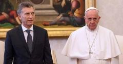 Bergoglio-Macri.jpg