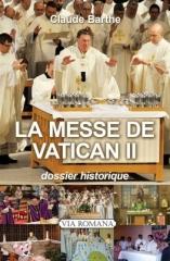 la-messe-de-vatican-ii.jpg