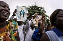 Marche Kinshasa.jpg