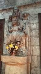 Notre-Dame_du_bien_mourir_(XIIIe_s.),_abbaye_bénédictine_de_Fontgombault_(36)_.jpg