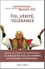 Foi vérité tolérance 51QX8CA5FEL._SX310_BO1,204,203,200_.jpg
