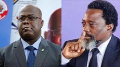 Kabila Tshisekedi 400x225_929973.jpg