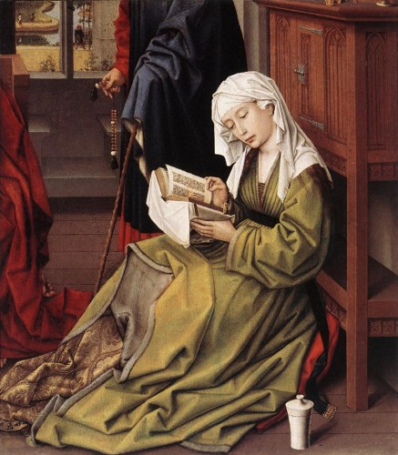 van_der_weyden_marie_madeleine_lisant.jpg