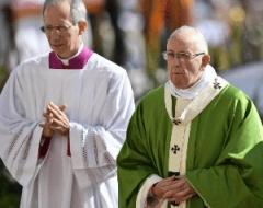 Synode Pape.jpg