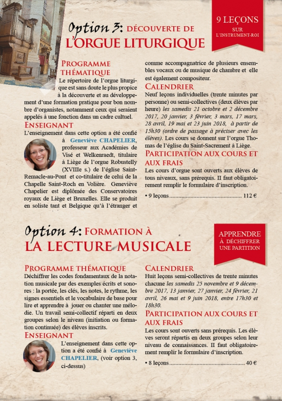 D+®pliant cours acad+®mie 2017-20184.jpg