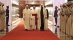 Pape Emirat 368608695.jpg