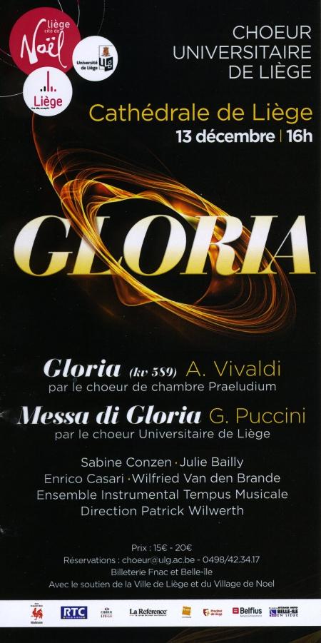 Puccini212.jpg