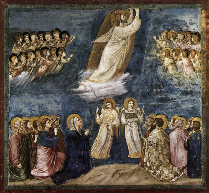 Ascension-Giotto.jpg