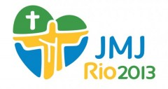 JMJ_Rio_2013.jpg