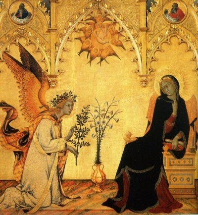 simone_martini__lannonciation_434.jpg
