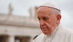 pape Francois 89485_pape-francois-pardon.jpg